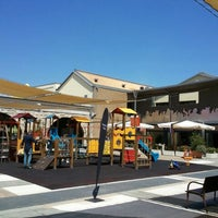 ... Photo taken at Soratte Outlet Shopping by Michele on 6 29 2013 ... 2ebc280ee9e