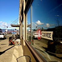 1/31/2014에 Street 14 Cafe님이 Street 14 Cafe에서 찍은 사진