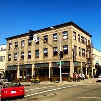 2/11/2014에 Street 14 Cafe님이 Street 14 Cafe에서 찍은 사진