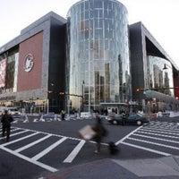 4/2/2013에 Kauã S.님이 Prudential Center에서 찍은 사진