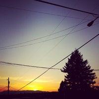 5/2/2014에 Skoi S.님이 Greenwood Triangle에서 찍은 사진