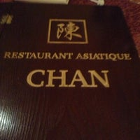Kleinbettingen restaurant chinois perwez quadpot betting rules