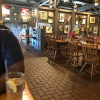 8/1/2018にRegina H.がCracker Barrel Old Country Storeで撮った写真