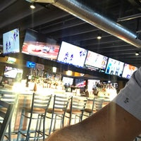 Photo taken at Cold Beers And Cheeseburgers by Ok N. on 1/31/2018