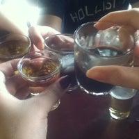 Foto tirada no(a) Bar do Urso - Pinheiros por Ingrid O. em 12/7/2013