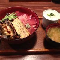 Foto tirada no(a) Kaikaya por Mitsuteru Y. em 3/6/2013