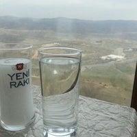 Foto diambil di Sahin Tepesi - Kabadayi Besir'in Yeri oleh Leyla C. pada 2/23/2013