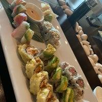 5/5/2019にRicardo F.がObba Sushi & Moreで撮った写真