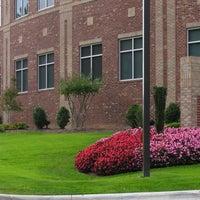 Photos At Green Biz Nursery And Landscaping Garden Center In Fayetteville