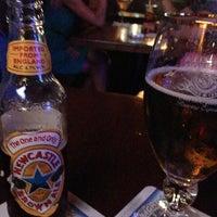 Foto tomada en Mickey Byrne's Irish Pub por Jose S. el 5/21/2013