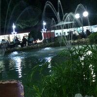 Foto scattata a Atatürkçü Düşünce Derneği Parkı da Erdem S. il 5/22/2013