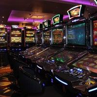 casino u splitu