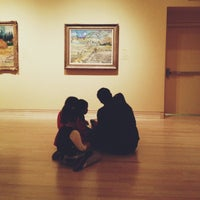 Foto tomada en Indianapolis Museum of Art (IMA) por Marissa el 3/23/2013