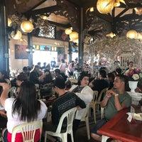 Foto tomada en Panulukan Dos por Berna S. el 6/30/2018
