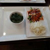 Asian Kitchen 934 N Bridge St