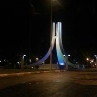5/17/2013 tarihinde Huriye O.ziyaretçi tarafından Albayrak Meydanı'de çekilen fotoğraf