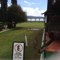 รูปภาพถ่ายที่ Zirahuén Forest And  Resort โดย Plow A. เมื่อ 8/4/2013
