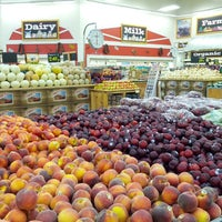 Sprouts Farmers Market - Grocery Store in Richardson
