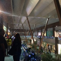 Foto tomada en Andamar Lifestyle Center por Rafael G. el 12/8/2014