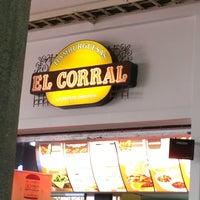 Foto tomada en Centro Comercial La Herradura por Mario O. el 2/9/2013