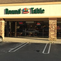 Round Table Pizza Placerville Ca.Round Table Pizza Pizza Place In Placerville