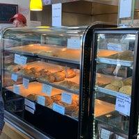 Foto tirada no(a) The Pure Pasty Co. por Spazzo em 6/21/2019