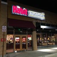 Foto tirada no(a) The Habit Burger Grill por Spazzo em 2/26/2016