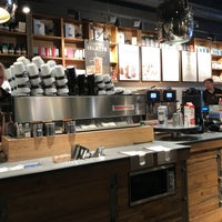 Espresso house gamla stan