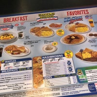 Waffle House Smithfield Nc