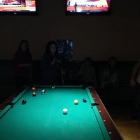 1/24/2014에 Sergio G.님이 Homefield Sports Bar & Grill에서 찍은 사진
