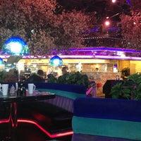 Photo prise au Peppermill Restaurant par Pete Z. le3/31/2013