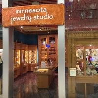 Local Charm Mall Of America Jewelry