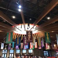 Photo prise au UIC Student Center East par Salvatoreamir19 le1/23/2018