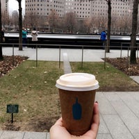 Photo prise au Blue Bottle Coffee par Non 🇸🇦🇺🇸 N. le2/24/2018