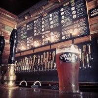 Das Foto wurde bei Craft Pride von Beer P. am 8/16/2013 aufgenommen