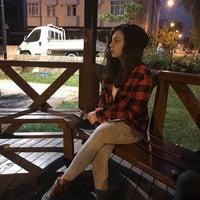 4/27/2018 tarihinde Buse Ö.ziyaretçi tarafından Atatürk Mahallesi'de çekilen fotoğraf