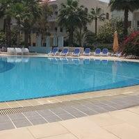 4/30/2019 tarihinde M.Qziyaretçi tarafından Rimal Hotel & Resort'de çekilen fotoğraf