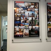 Vfs Global Uk Australia New Zealand Canada Visa Application Centre