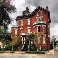Foto scattata a Kehoe House da Nick R. il 11/12/2012