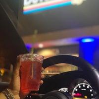 3/16/2018にHamad A.がDutch Bros. Coffeeで撮った写真