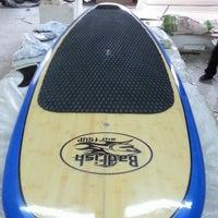 2/20/2013にTony S.がDrill Surf and Skateで撮った写真