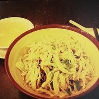 Foto diambil di Baozi Inn oleh Tracy L. pada 3/13/2013