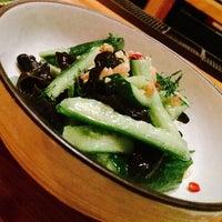 Foto diambil di Yunnan BBQ oleh Wil S. pada 10/18/2015