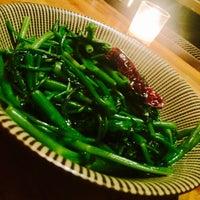 Foto tirada no(a) Yunnan BBQ por Wil S. em 10/18/2015