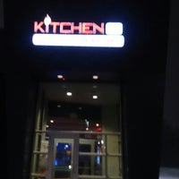 Menu - Kitchen 67 Brann's Cafe