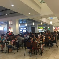 best service 84457 72c00 ... Photo taken at Glendale Galleria Food Court by Mike V. on 7 17  ...