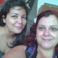 Foto diambil di Bellavista Hostel oleh Aretha R. pada 3/28/2014