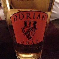 รูปภาพถ่ายที่ Dorian Gray NYC โดย Heather P. เมื่อ 3/14/2013