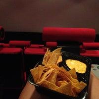 9/9/2013にLimonova M.がCityLife Cinemaで撮った写真