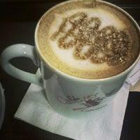 รูปภาพถ่ายที่ Café no Bule โดย André M. เมื่อ 4/14/2013
